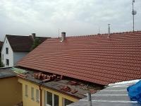 http://www.sps-strechy.cz/img/reference/43/100.jpg