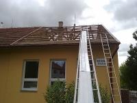 http://www.sps-strechy.cz/img/reference/43/93.jpg