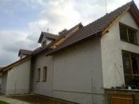http://www.sps-strechy.cz/img/reference/44/101.jpg