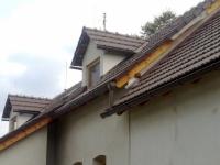 http://www.sps-strechy.cz/img/reference/44/102.jpg