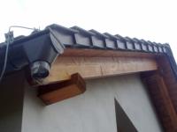 http://www.sps-strechy.cz/img/reference/44/103.jpg