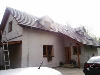 http://www.sps-strechy.cz/img/reference/44/104.jpg