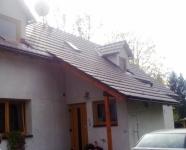 http://www.sps-strechy.cz/img/reference/44/105.jpg