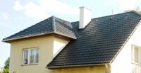 http://www.sps-strechy.cz/img/reference/52/122.jpg