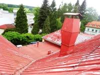 http://www.sps-strechy.cz/img/reference/55/157.jpg