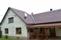 http://www.sps-strechy.cz/img/reference/56/160.jpg