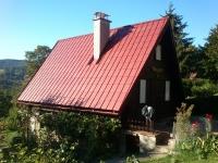 http://www.sps-strechy.cz/img/reference/59/164.jpg