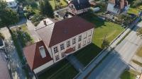 http://www.sps-strechy.cz/img/reference/66/186.jpg