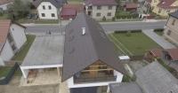 http://www.sps-strechy.cz/img/reference/67/189.jpg