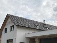 http://www.sps-strechy.cz/img/reference/67/190.jpg